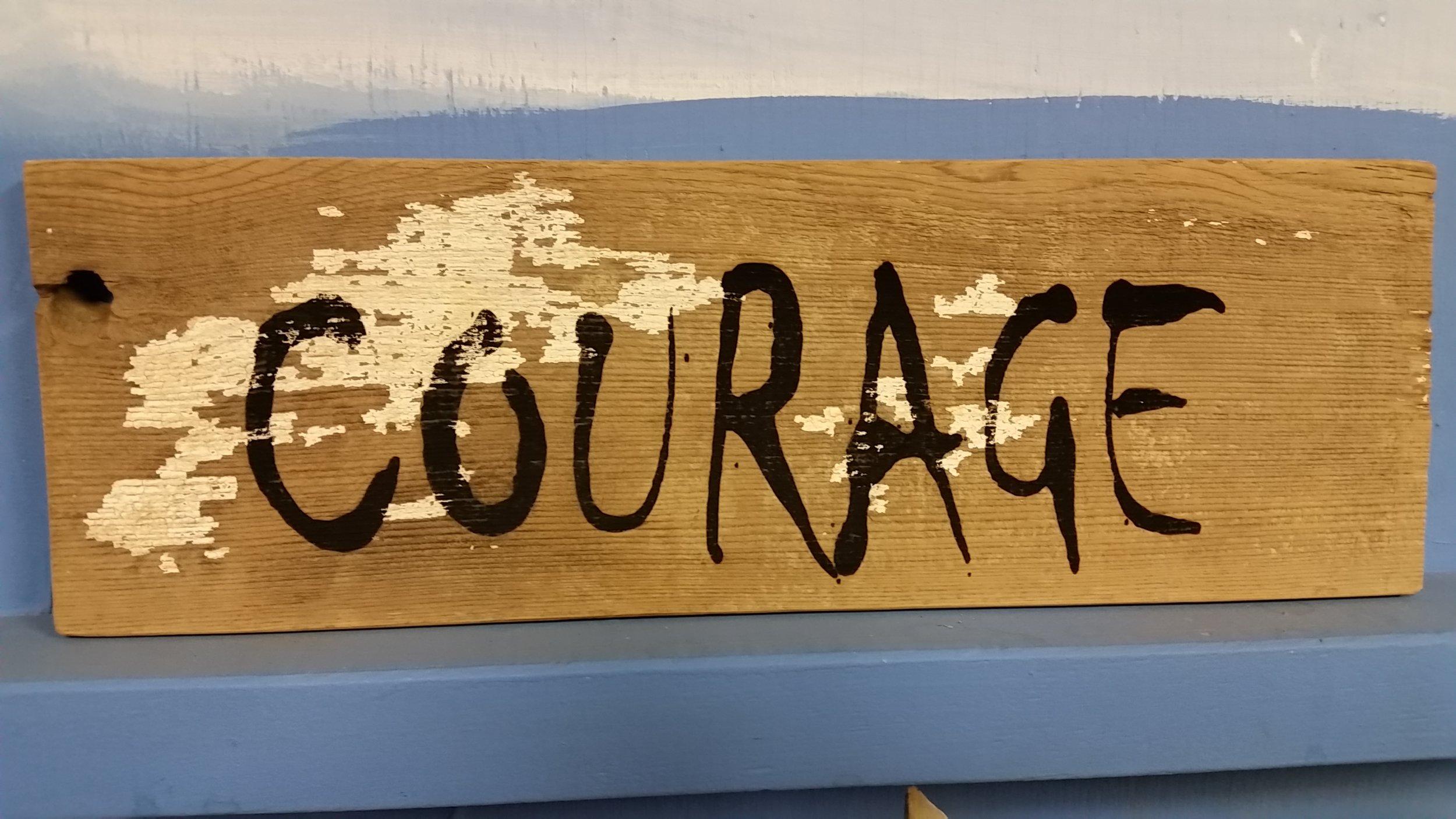 fencewood-courage.jpg