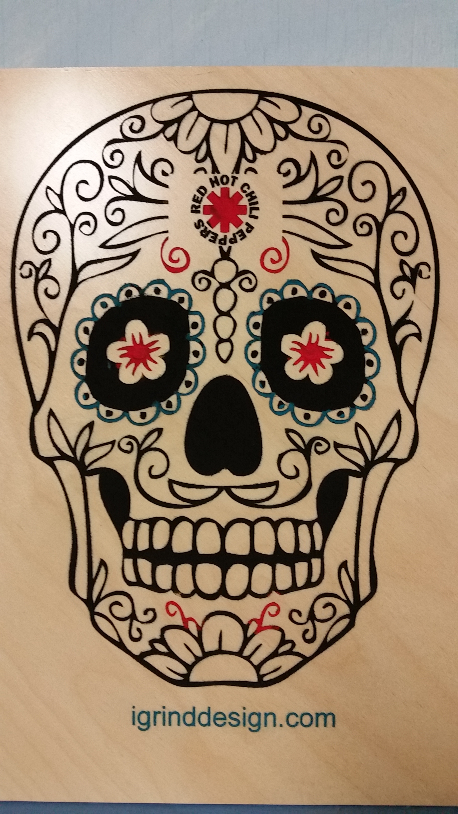woodfinshed-skull.jpg