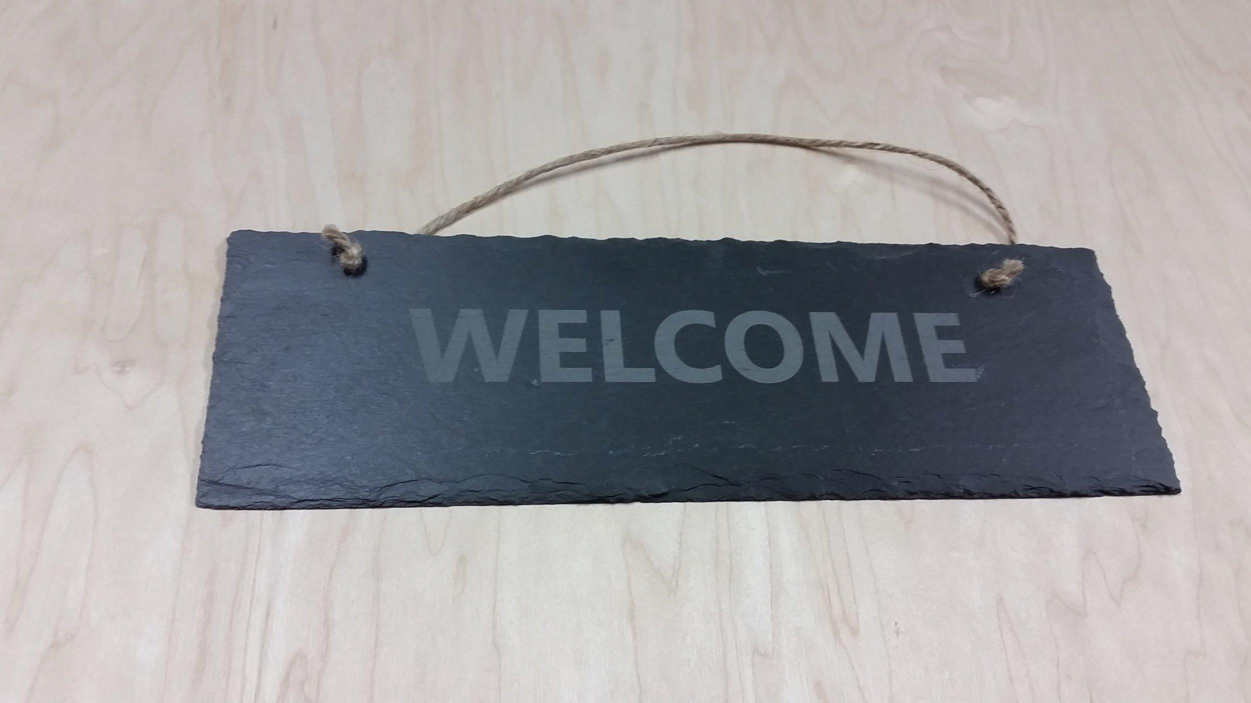 slate-welcome.jpg