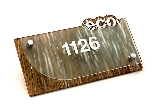 EcoSignLG-600.jpg