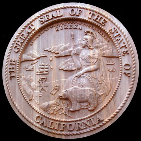 CA Seal Routed-200.jpg