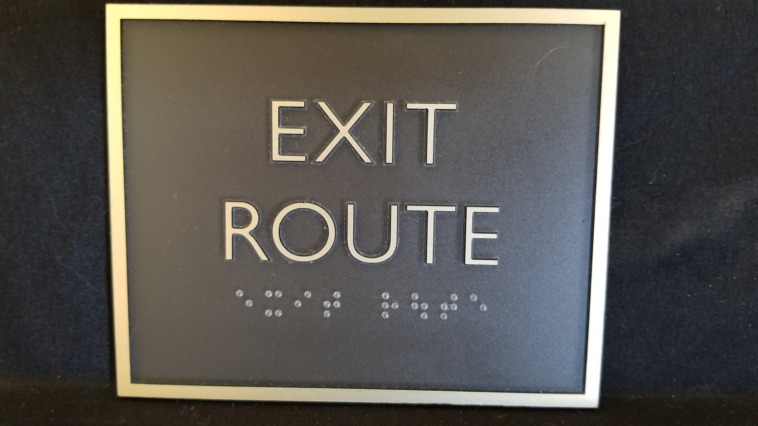 exit rt.jpg