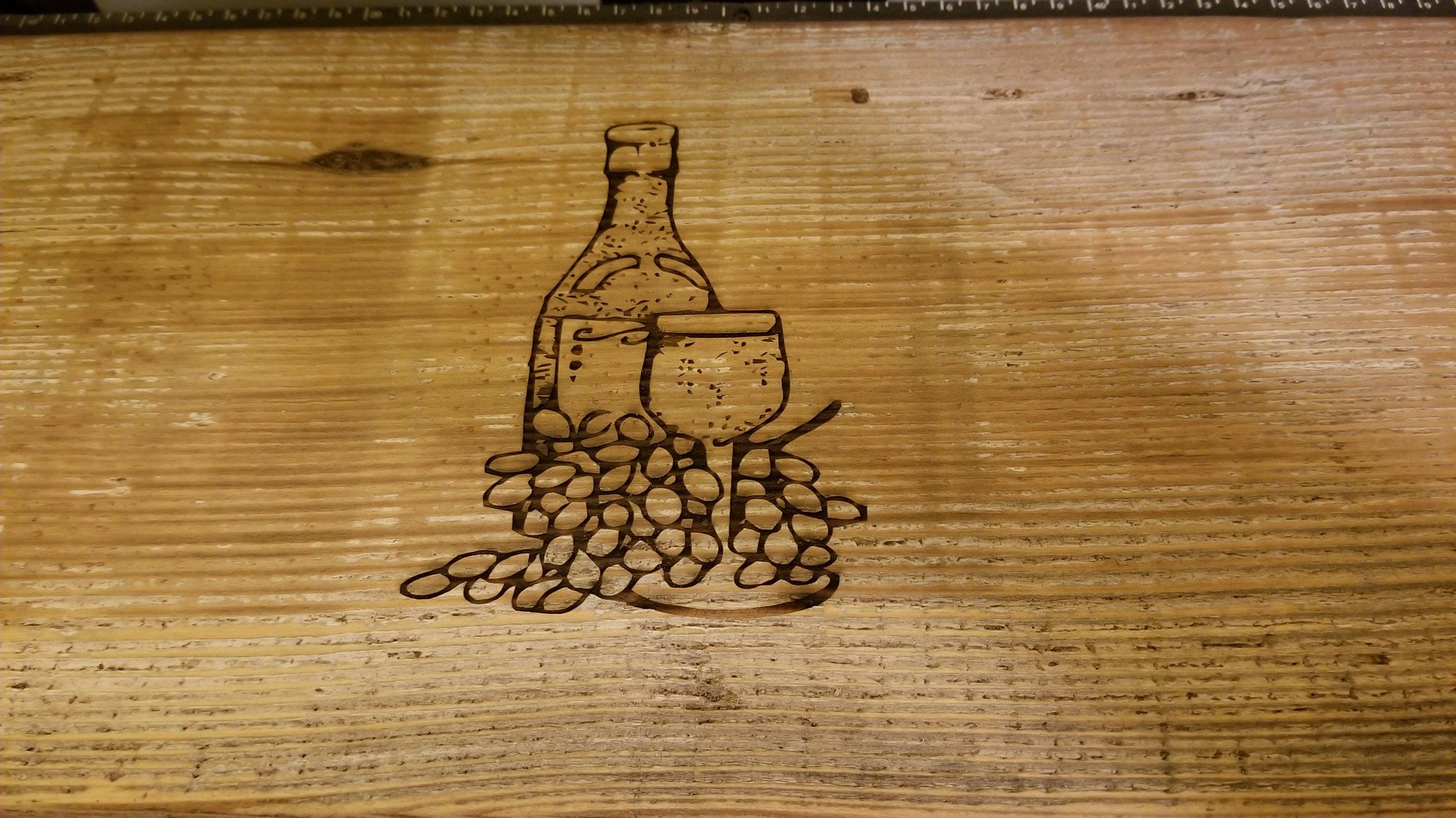 wine glass mon wood.jpg