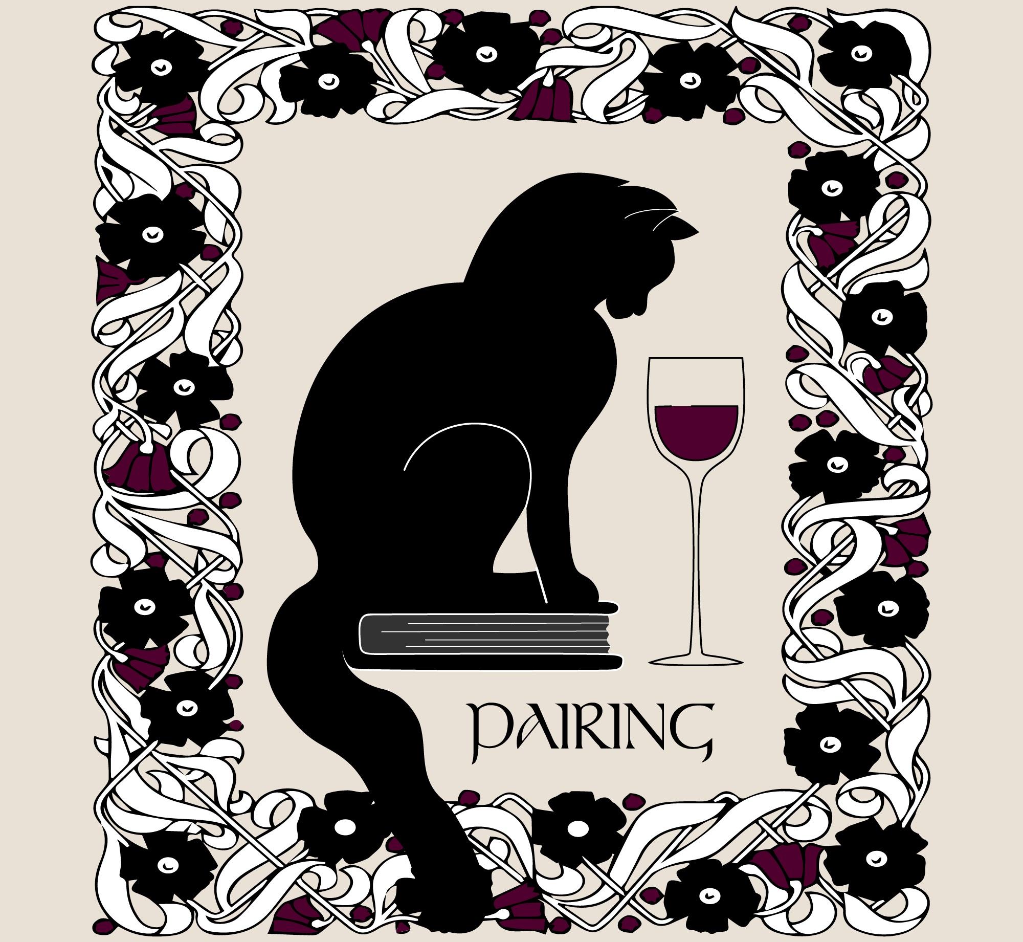 Pairing+Logo.jpg