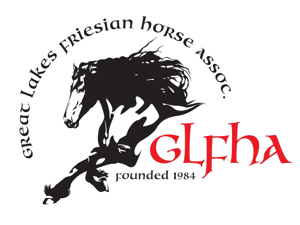 GLFHA logo.jpg