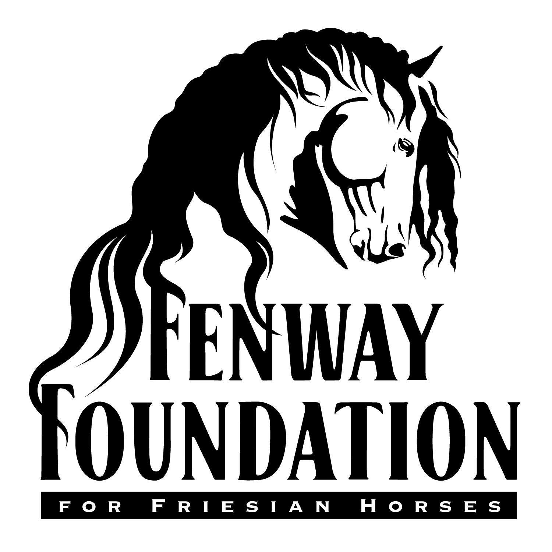 FF logo b&w.jpg