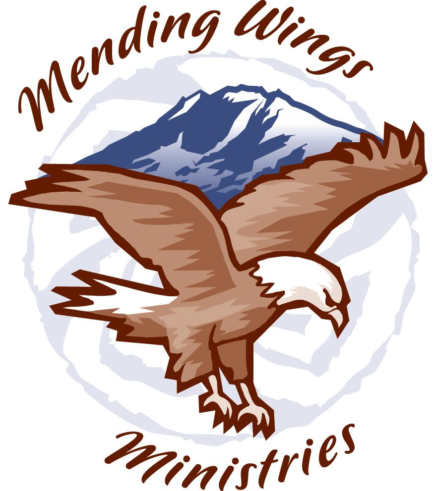Mending Wings.jpg