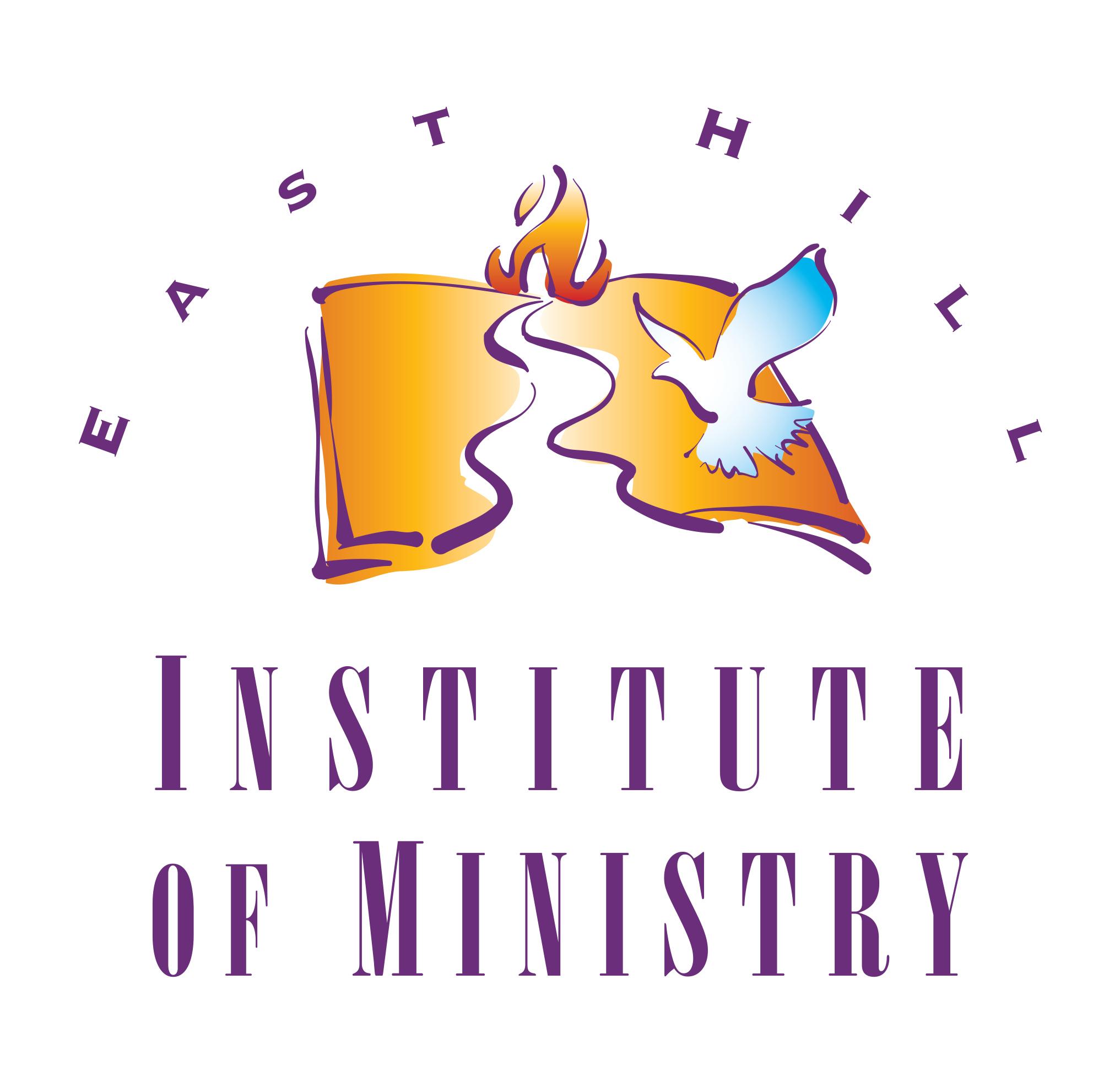 EHIM logo.jpg