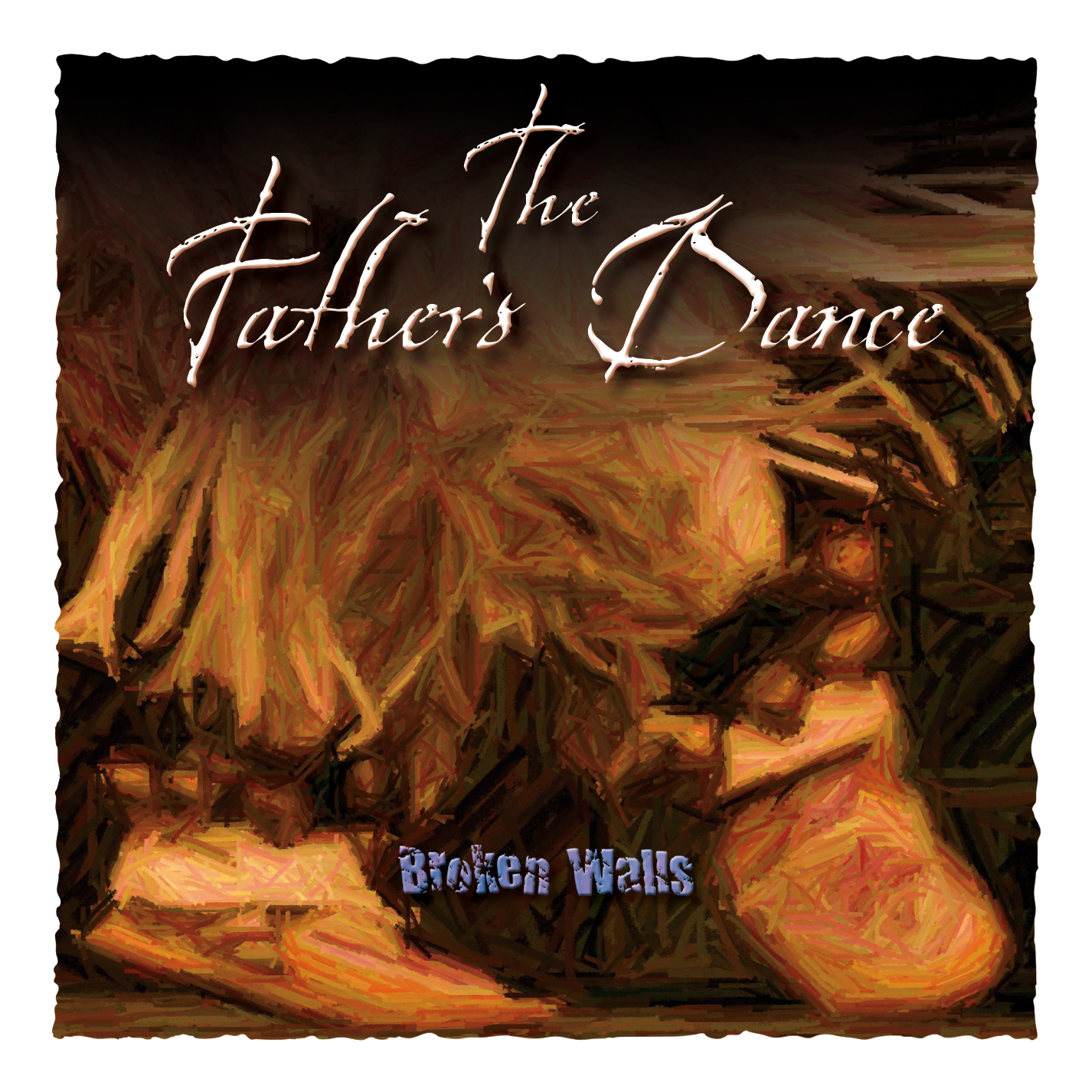 Father's Dance cover.jpg