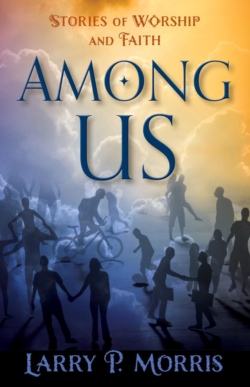 Among Us cover.jpg