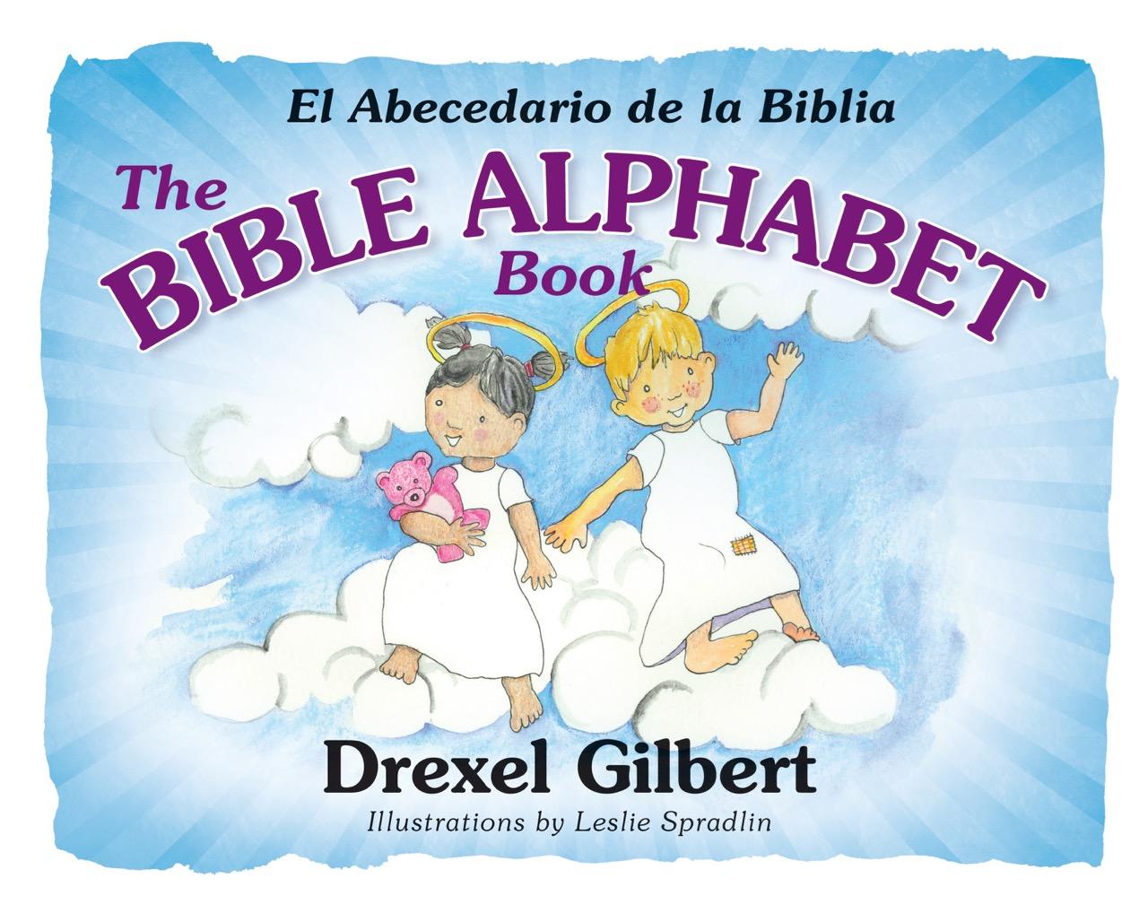 Bible Alphabet cover.jpg