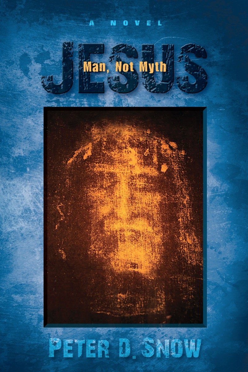 Jesus cover2.jpg