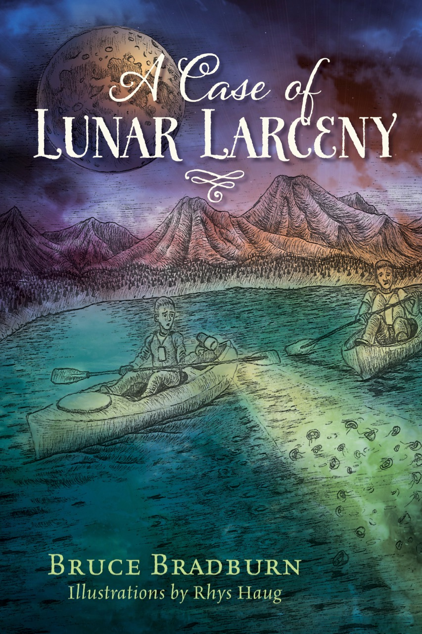 Lunar Larceny cover.jpg