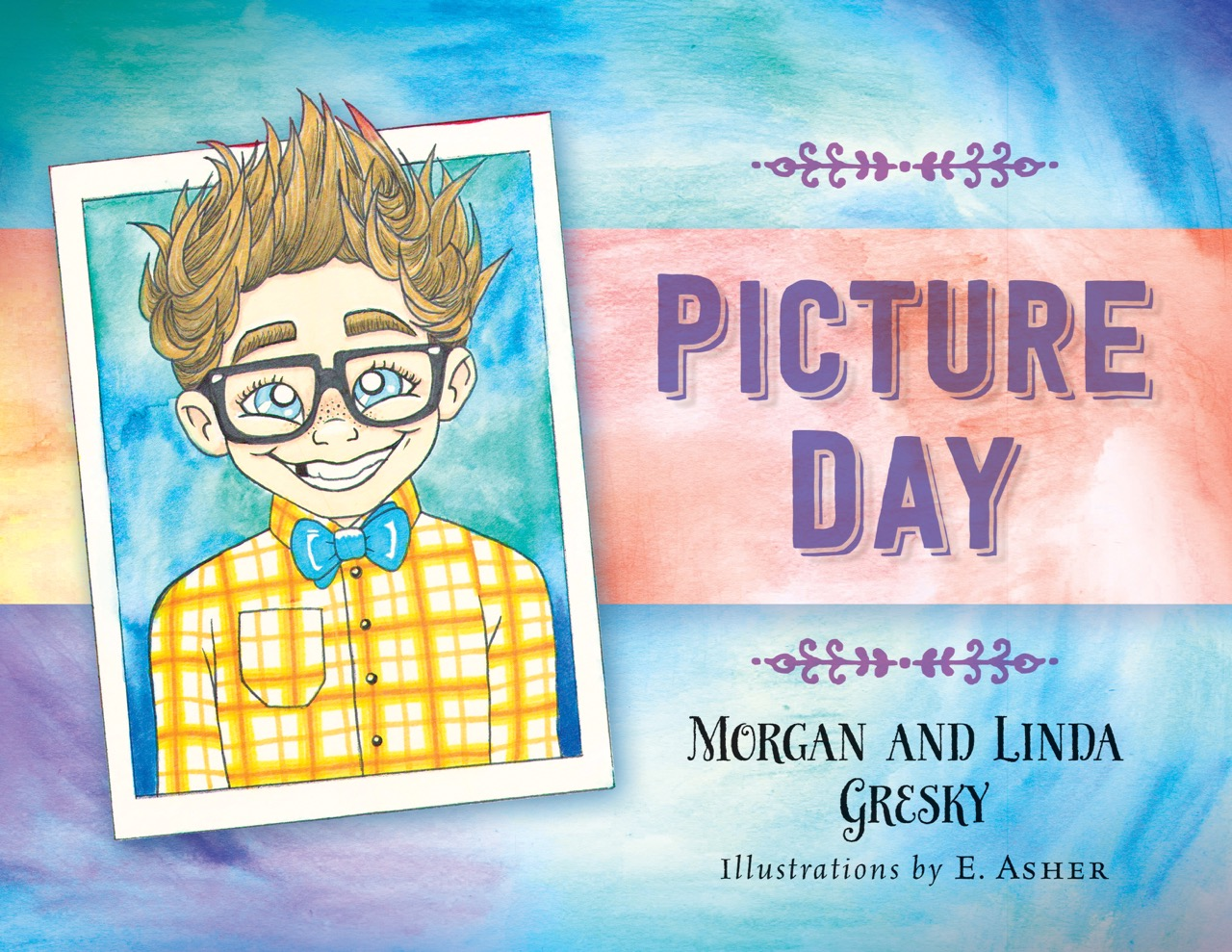 Picture Day cover.jpg