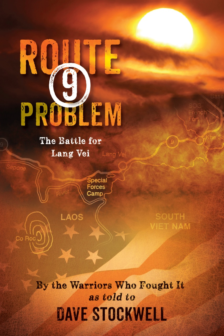 Route 9 Problem FC.jpg