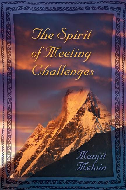 Spirit of Meeting Challenges.jpg