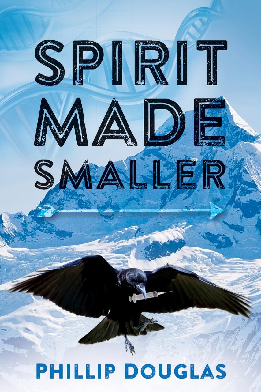Spirit Made Smaller cover.jpg
