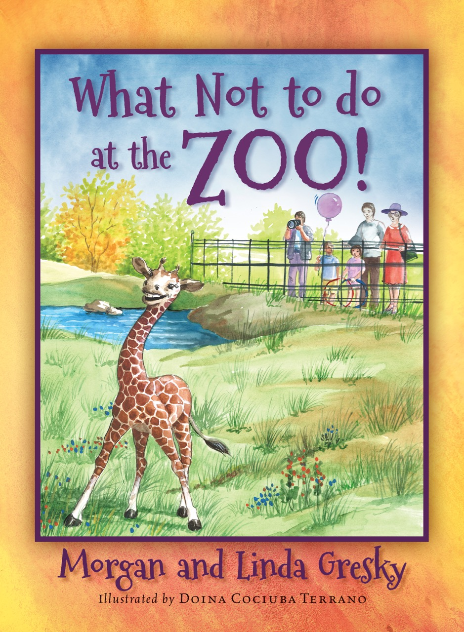 Zoo cover.jpg