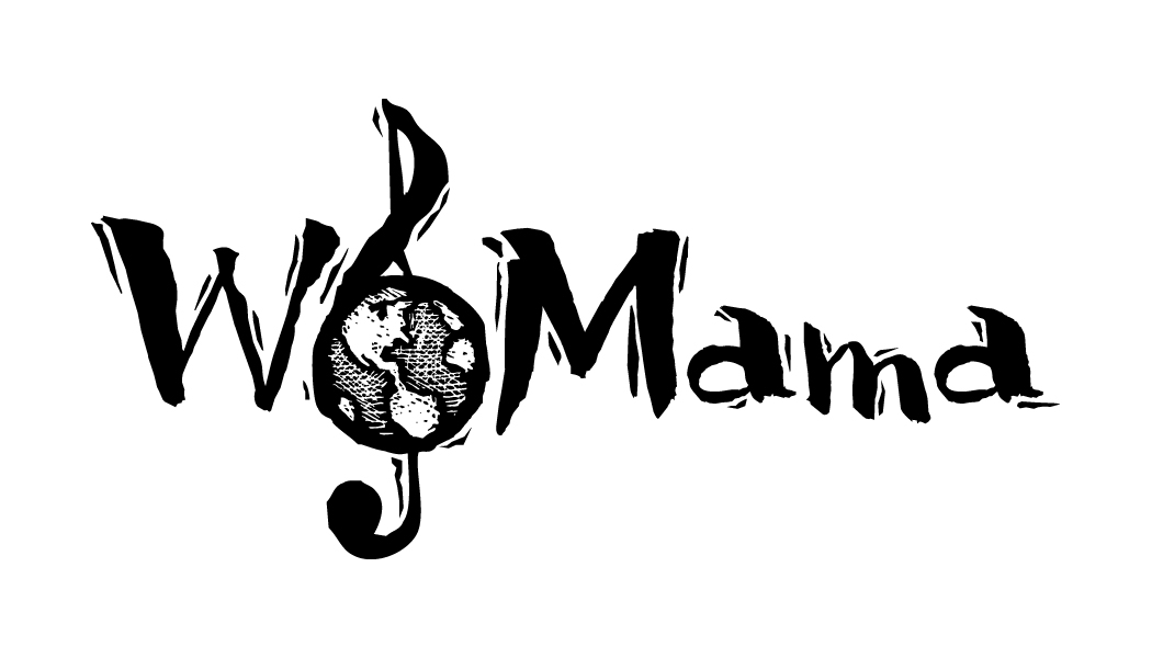 WoMama2.jpg
