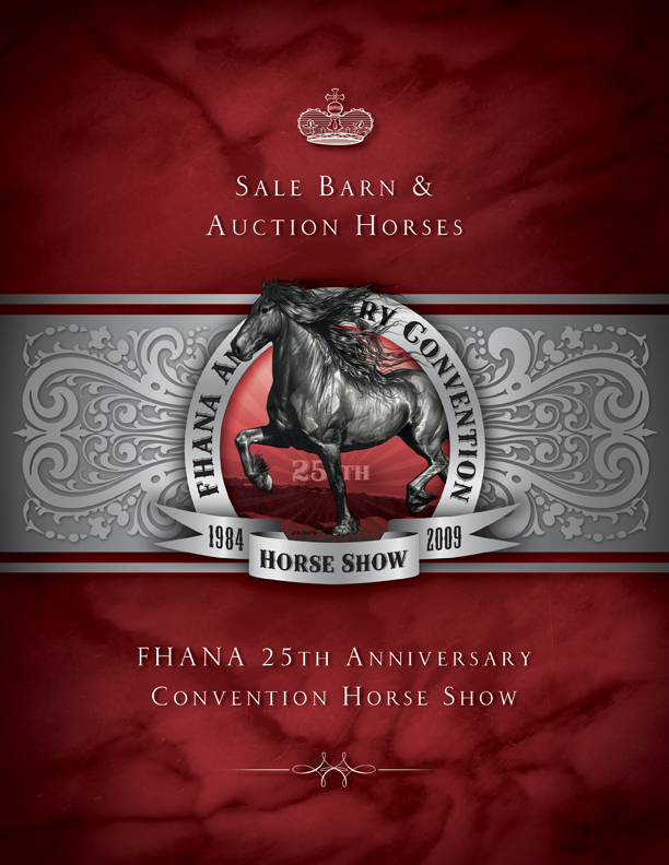 Auction cover.jpg
