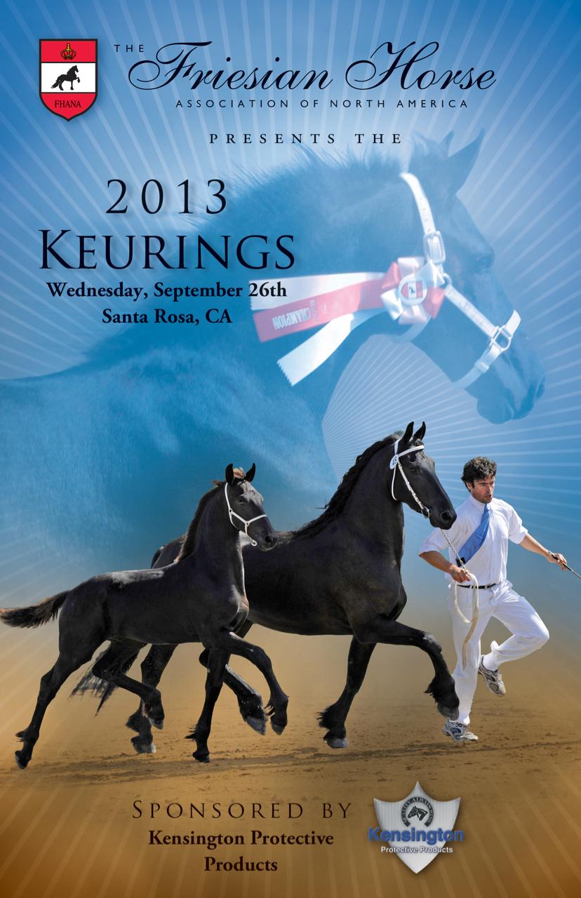 Kensington cover1.jpg