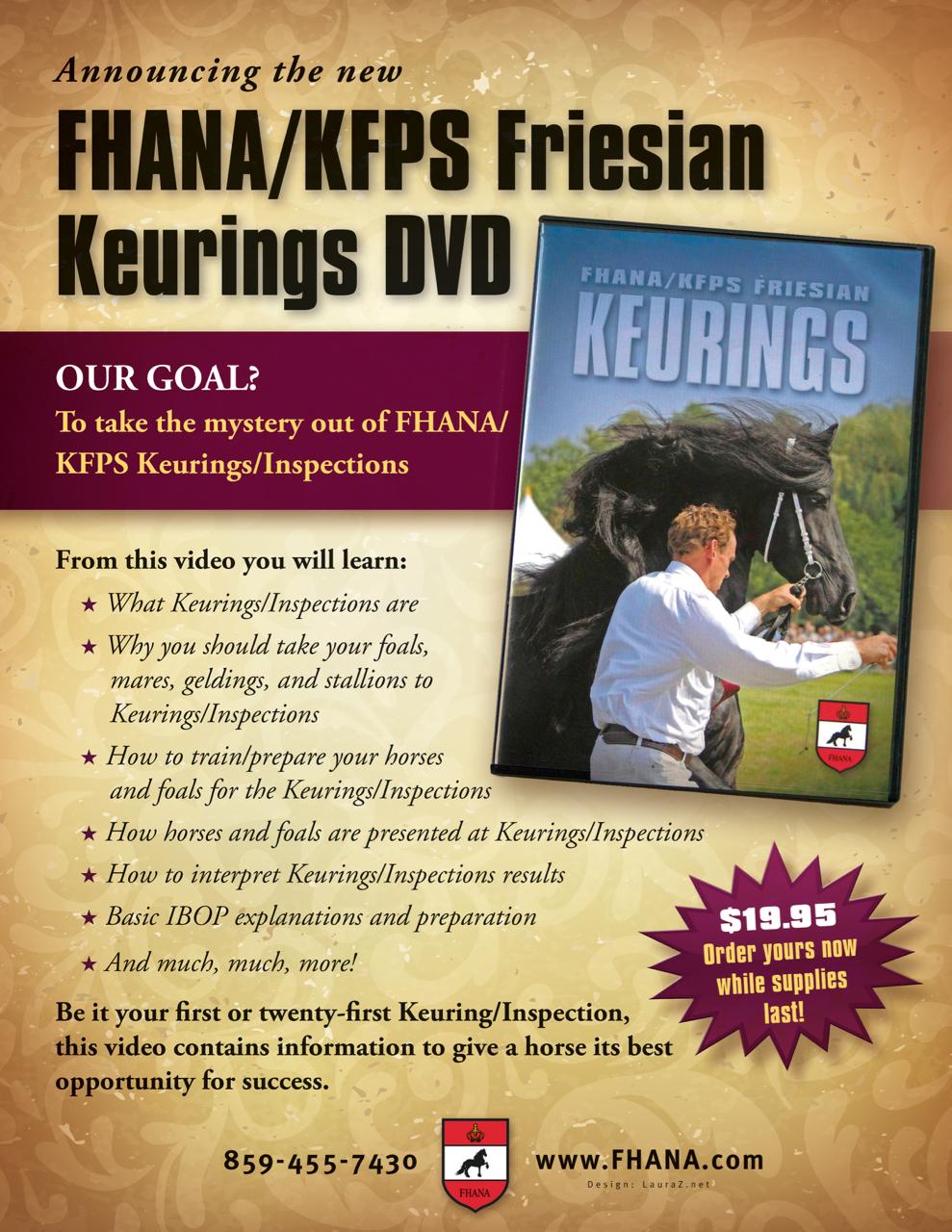 Keuring DVD FP ad3.jpg