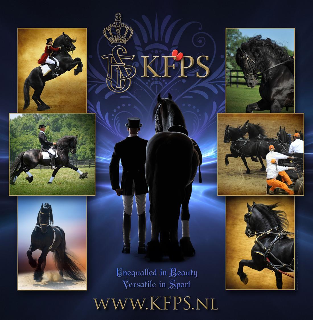 KFPS panel6.jpg