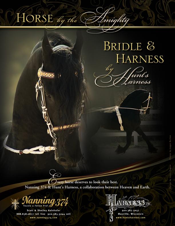 Nanning-Harness ad3.jpg