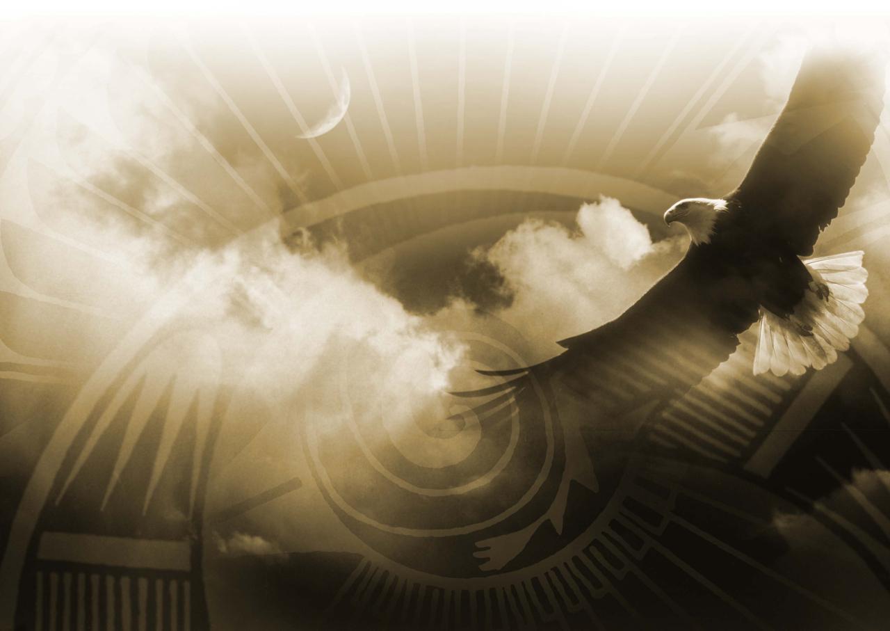 Clouds:eagle.jpg