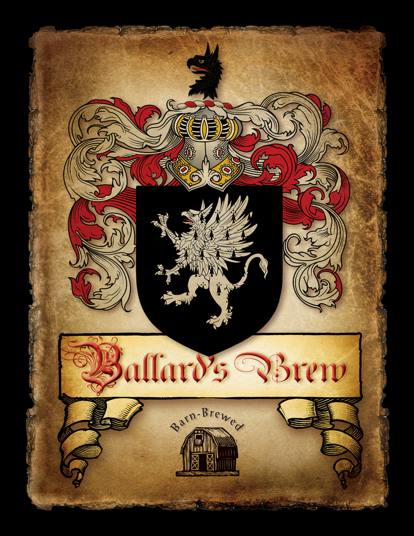 Colby's Brew label2.jpg