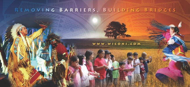 Wiconi postcard front.jpg