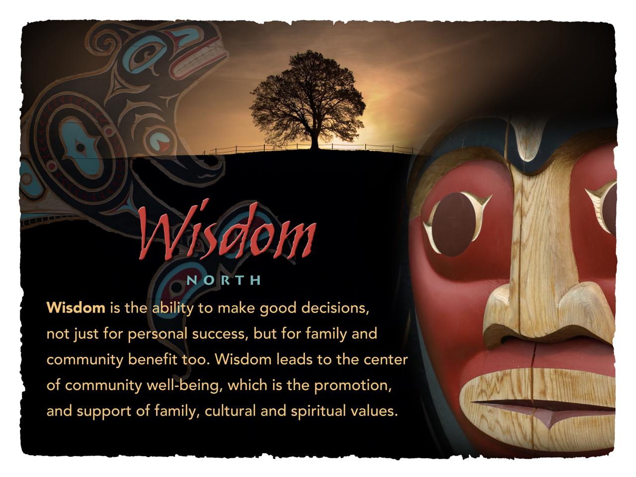 Wisdom HR.jpg