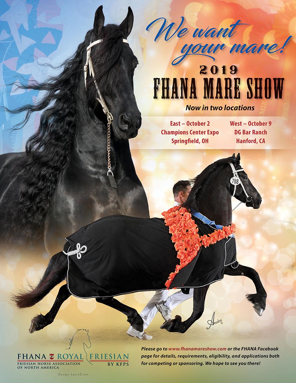 2019 FHANA Mare show ad.jpg