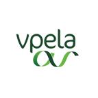 vpela-222x182.png
