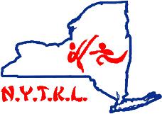 NY Karate Tournament Logo.png