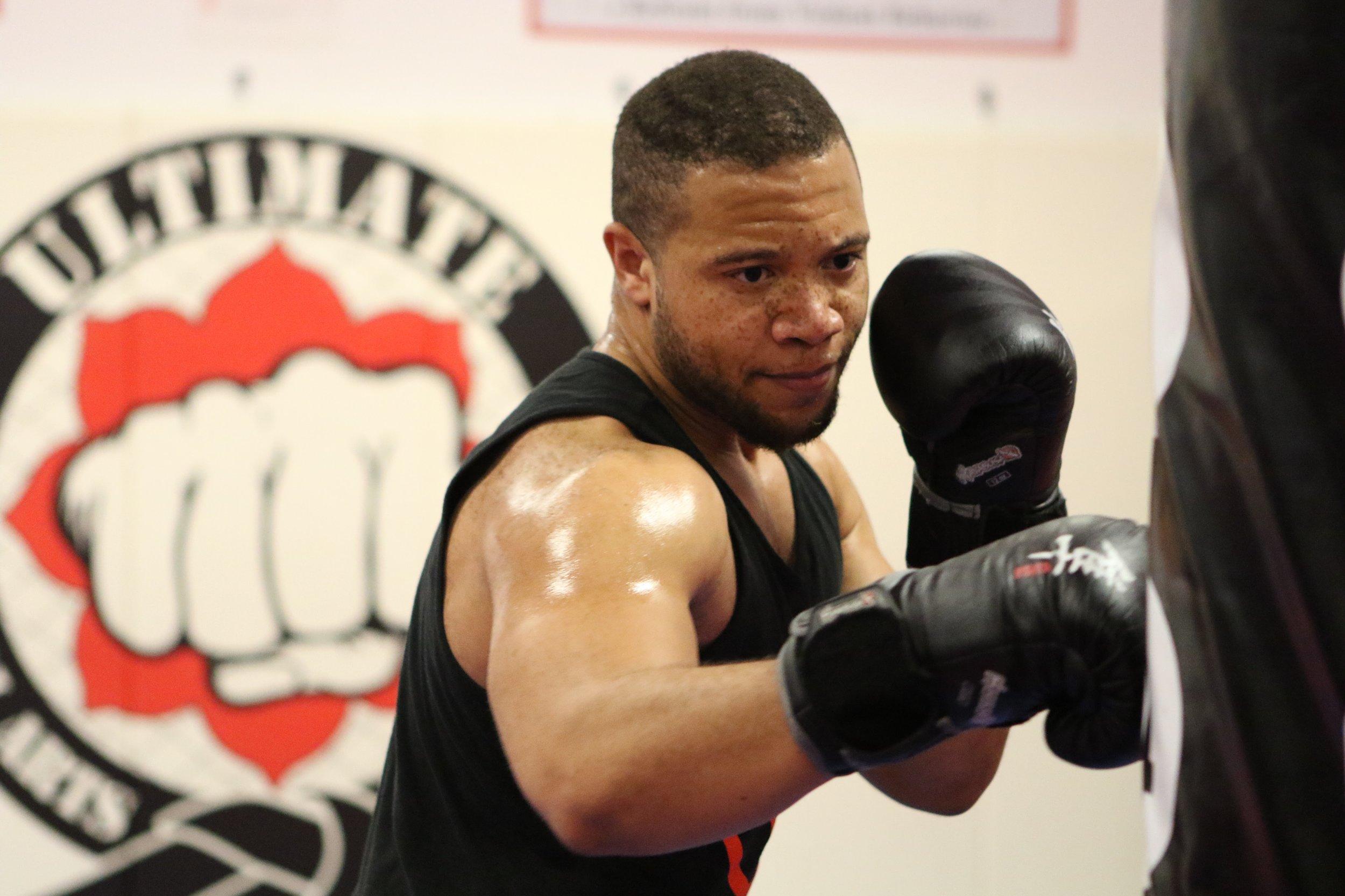 MMA guy punching Bag.JPG