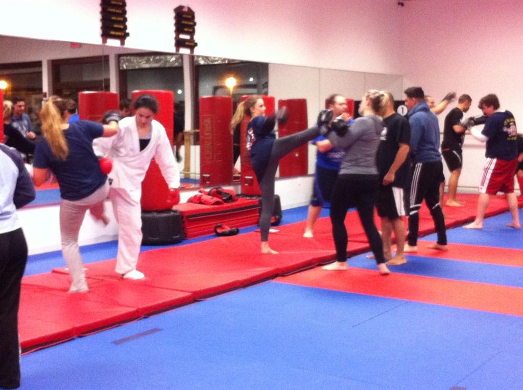 kickboxing2.jpg