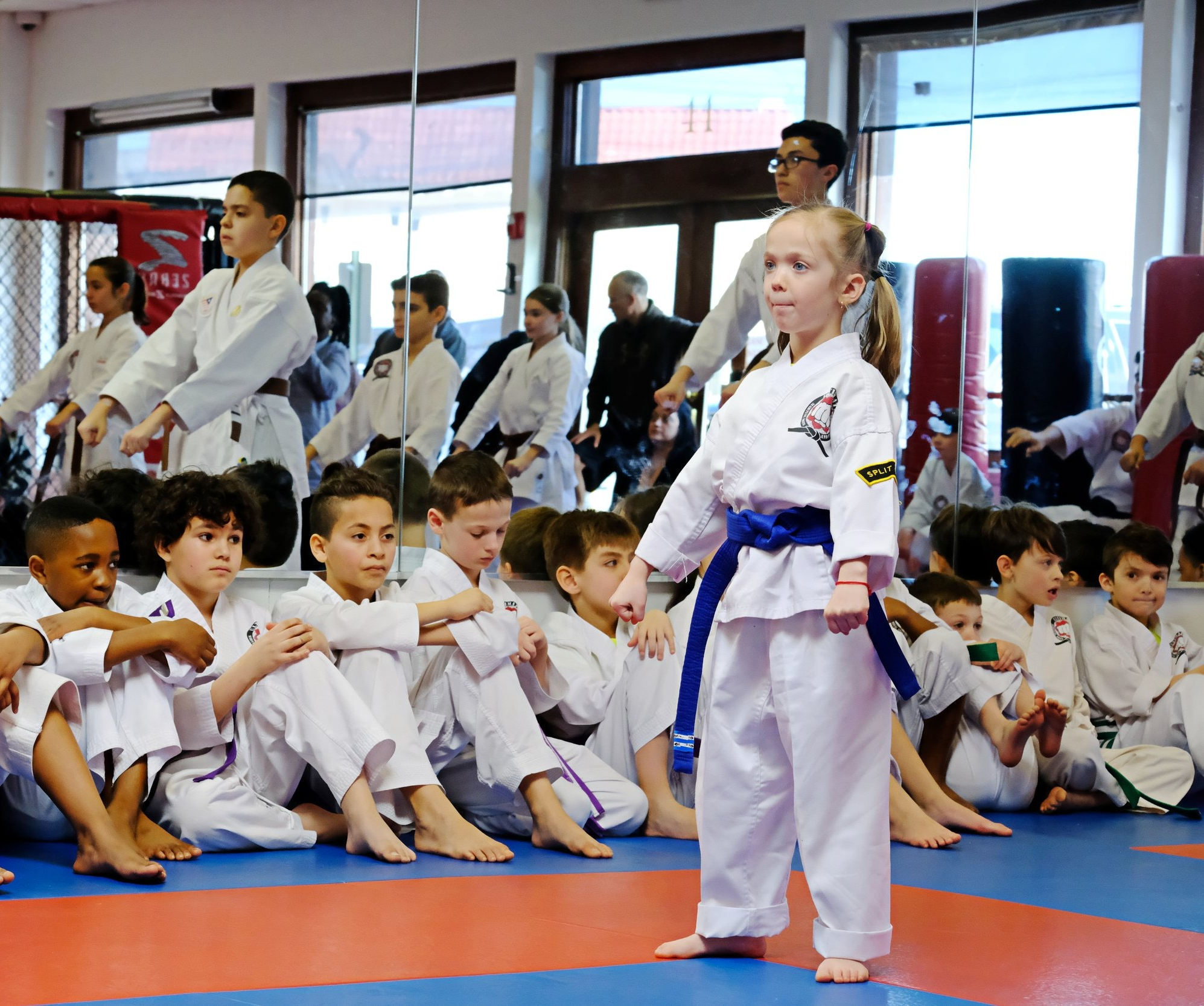 Karate for all ages.jpg