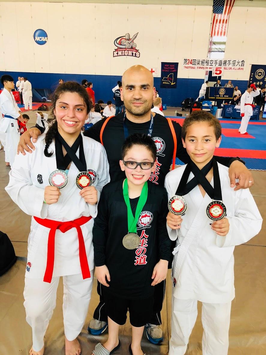 Kids Winning Medals 2.jpg