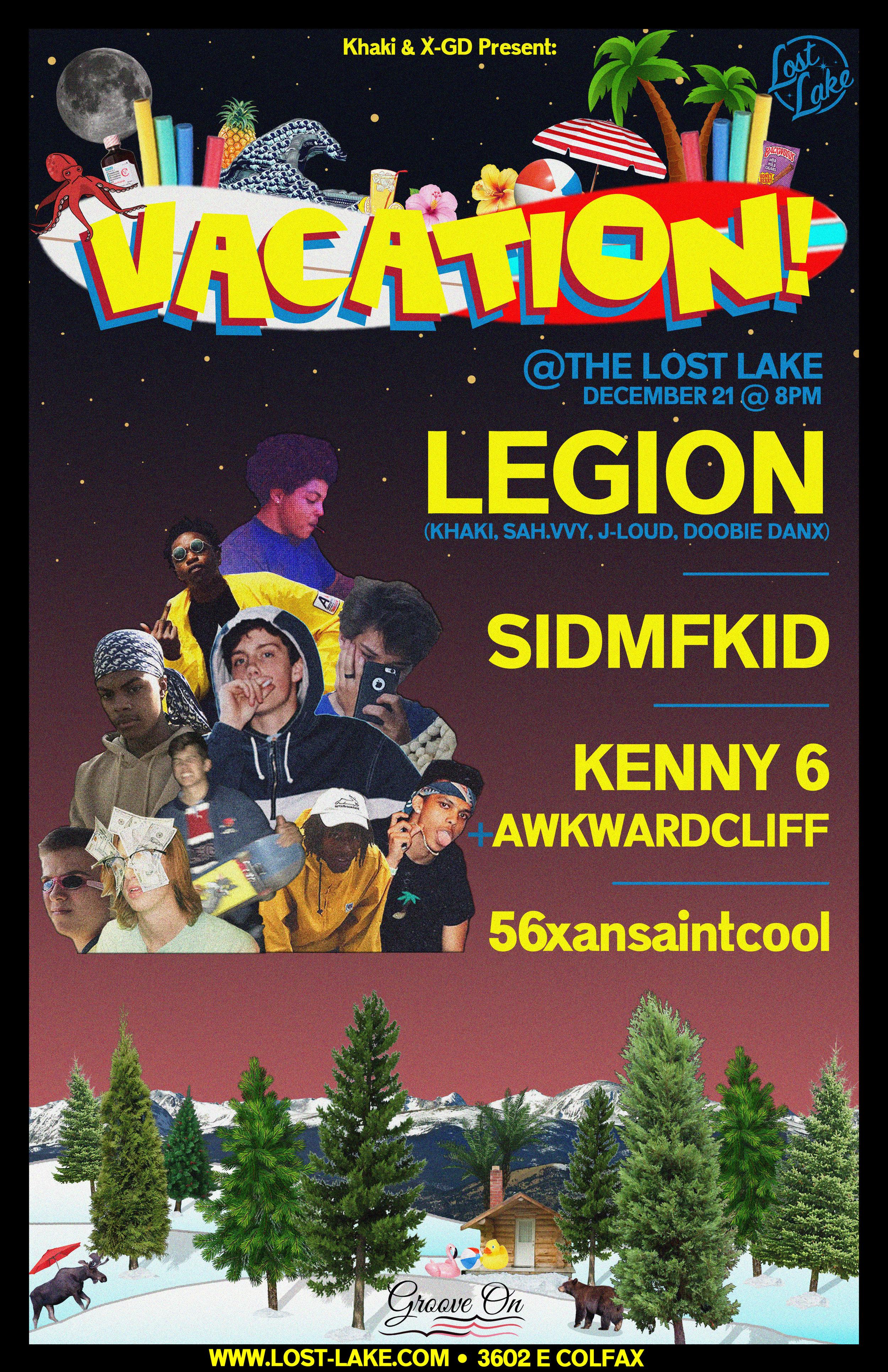 Vacation! Flyer final2.jpg