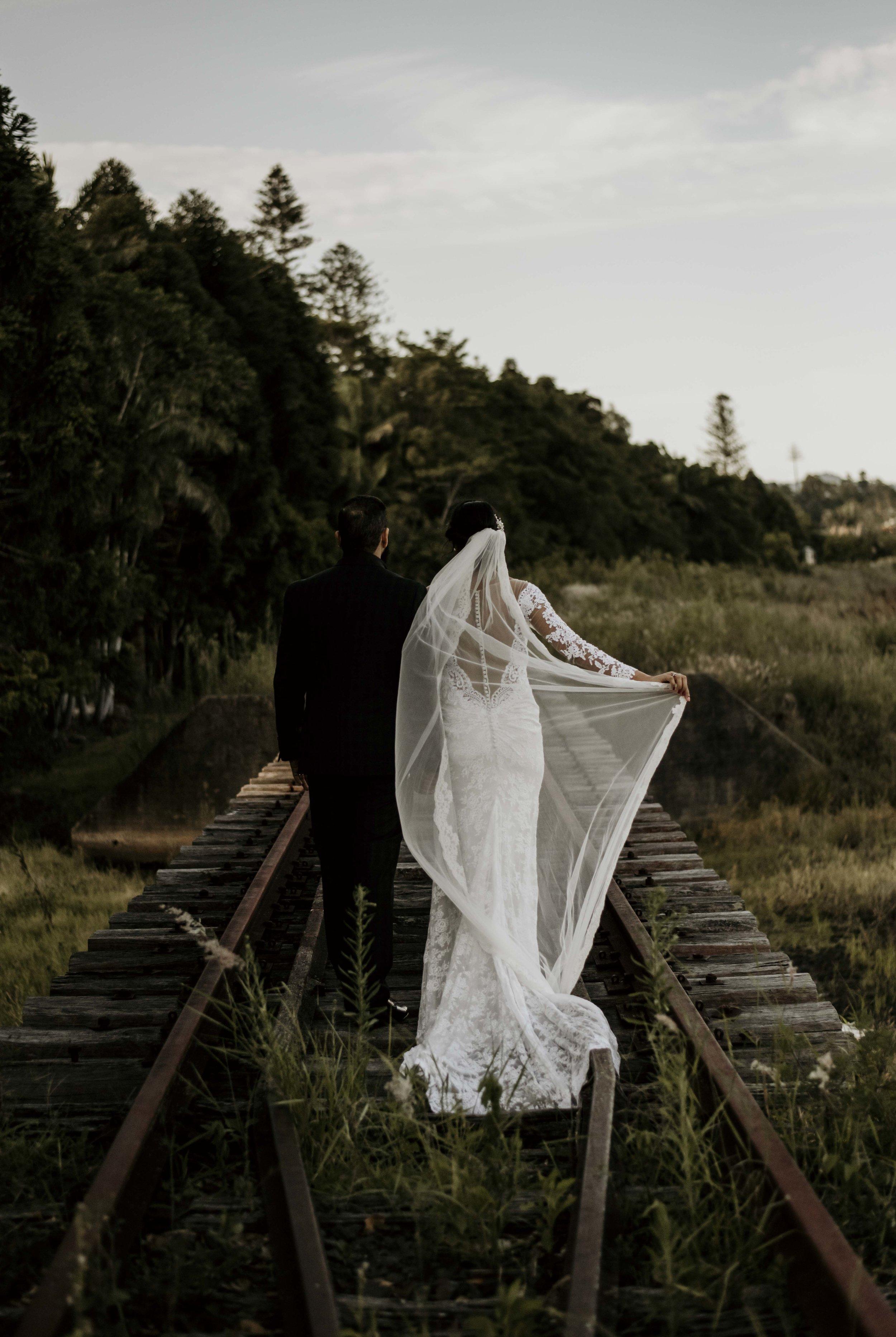 Weddings2019_55.jpg