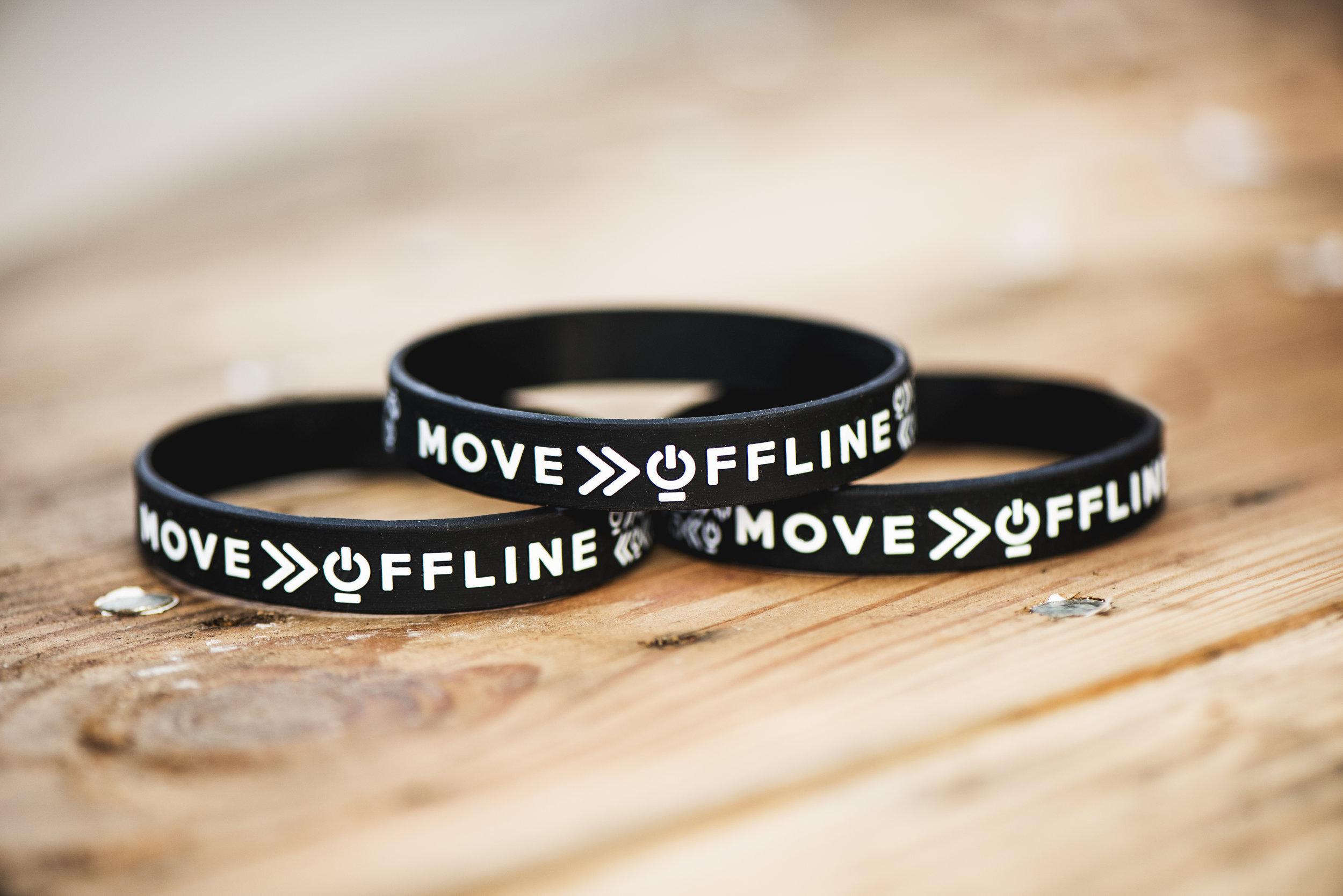 Move offline (1).jpg