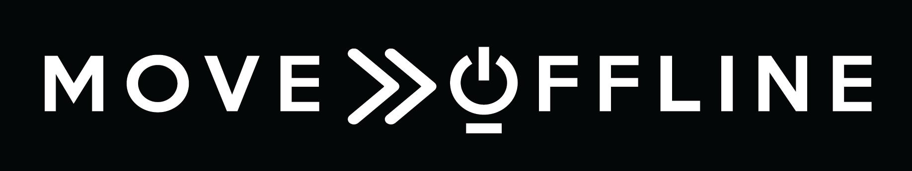move-offline-logo-blackandwhite (1).png