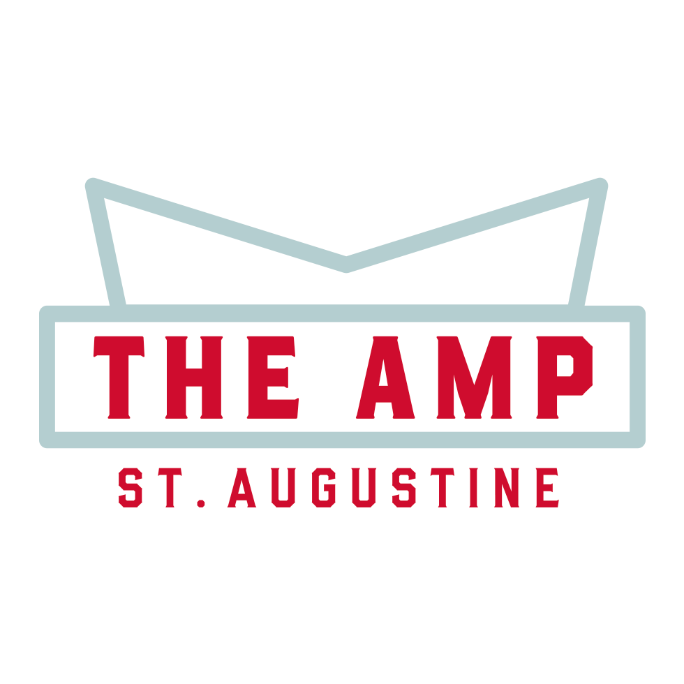 TNTRM_logos_theamp.png