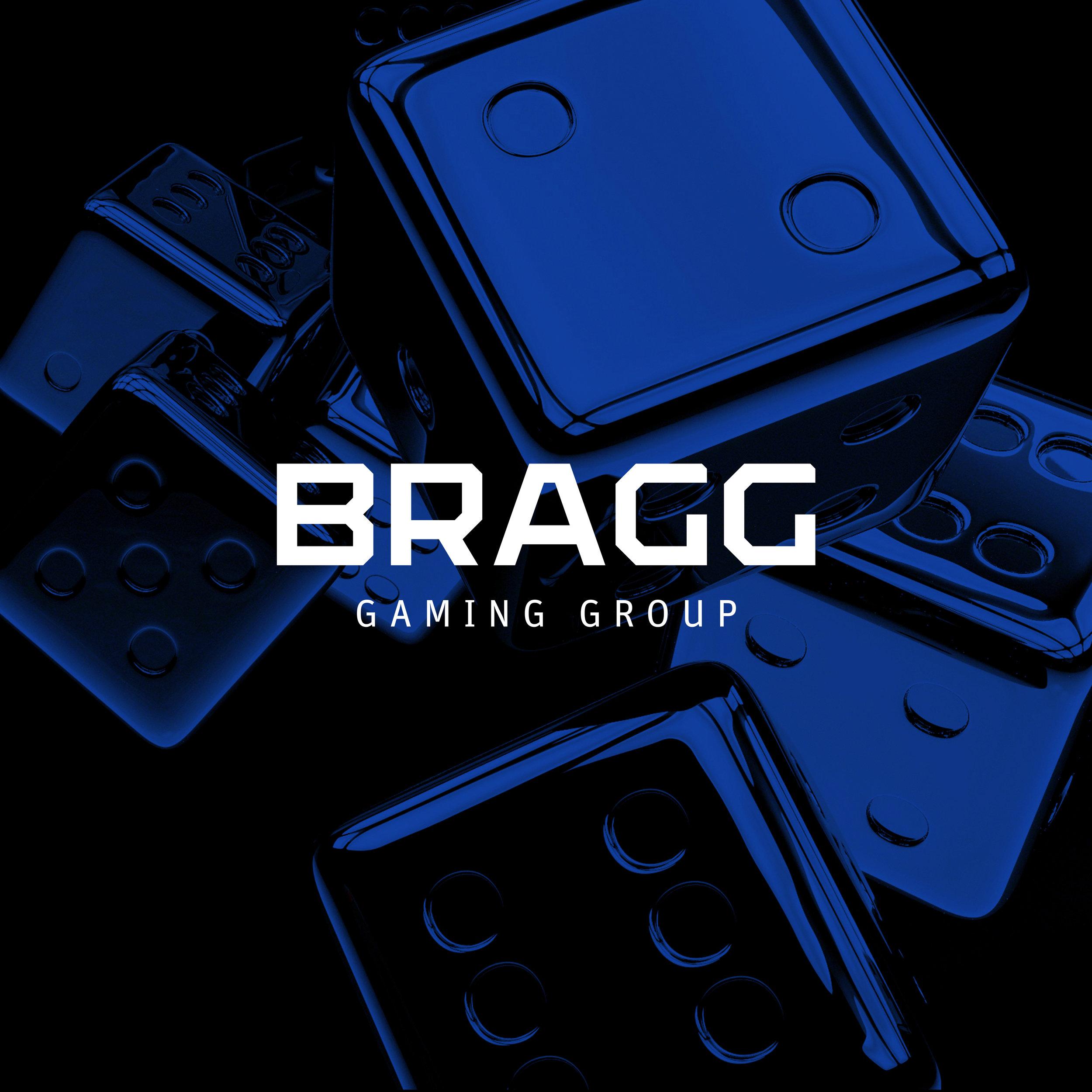 BRAGG_logo.jpg