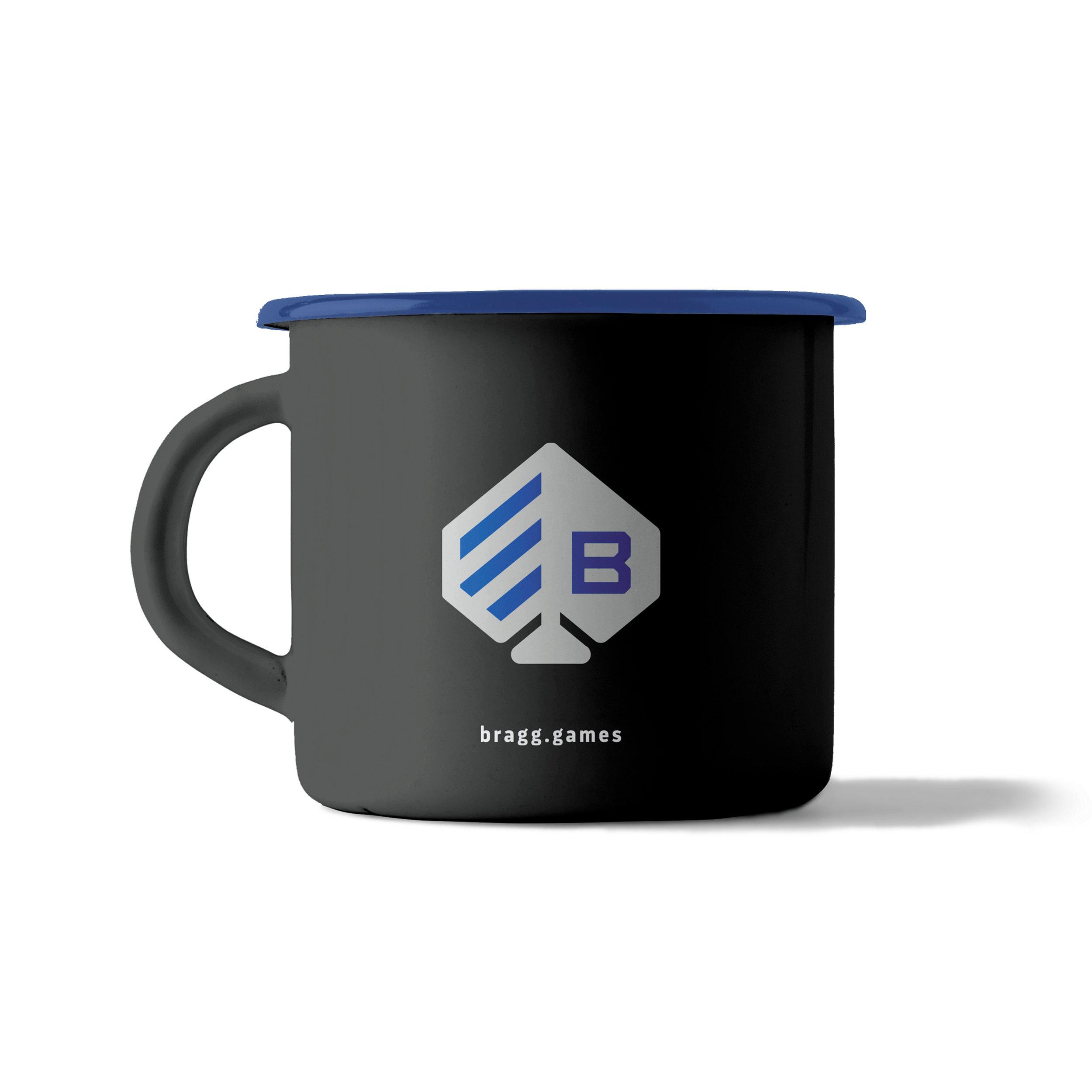 BRAGG_cups2.jpg