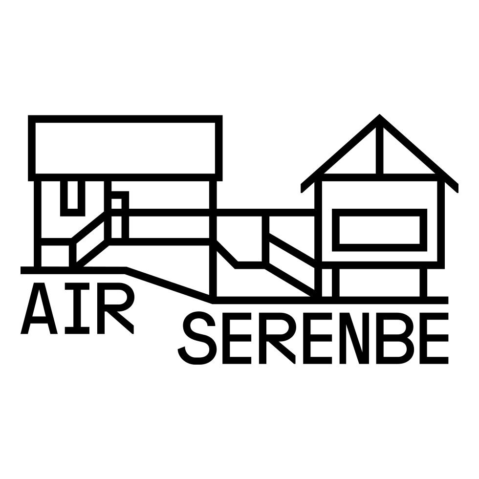 TNTRM_logos_serenbe.png