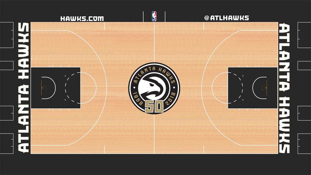 Atlanta-Hawks-50th-Anniversary-Court-Design.png