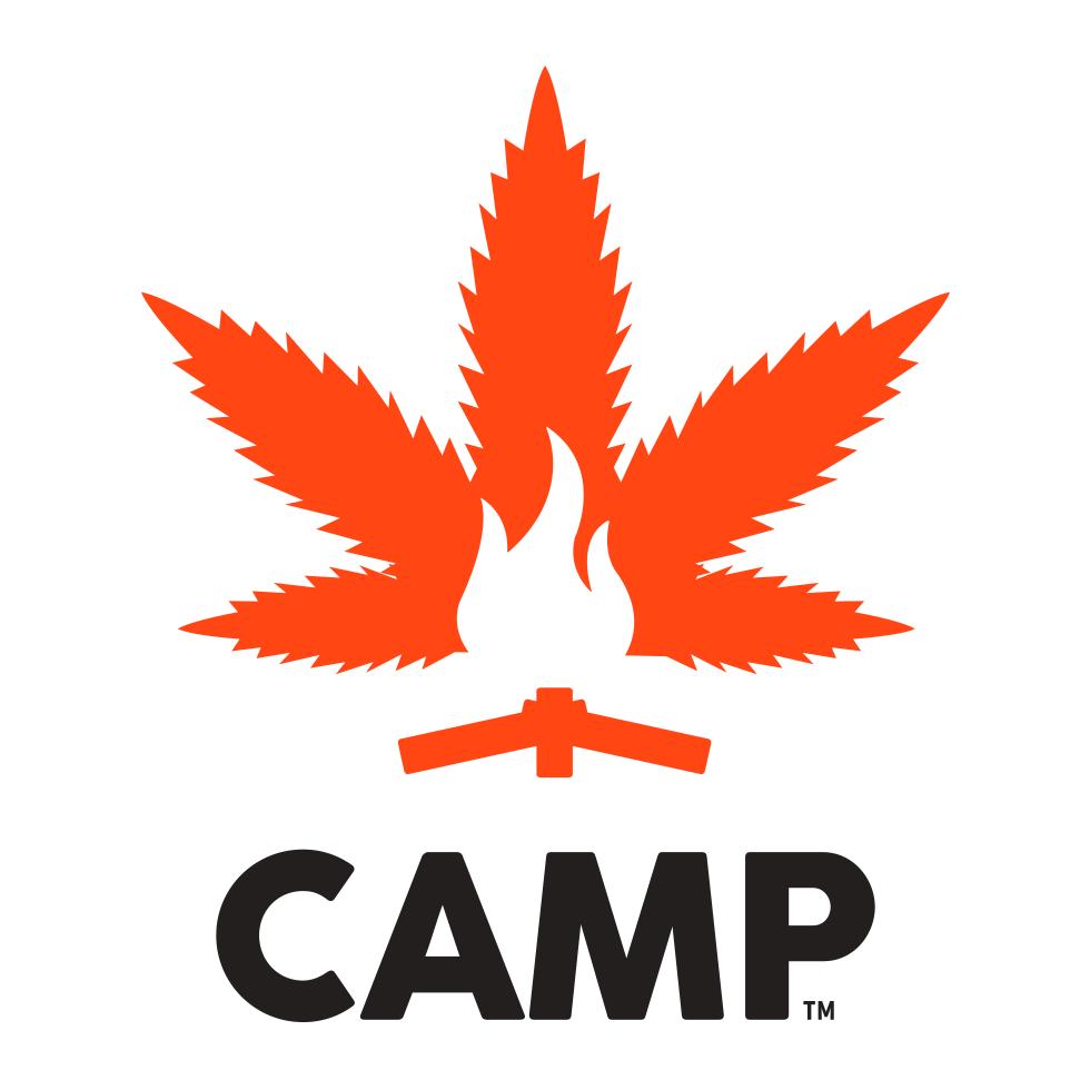 TNTRM_logos_camp2.png