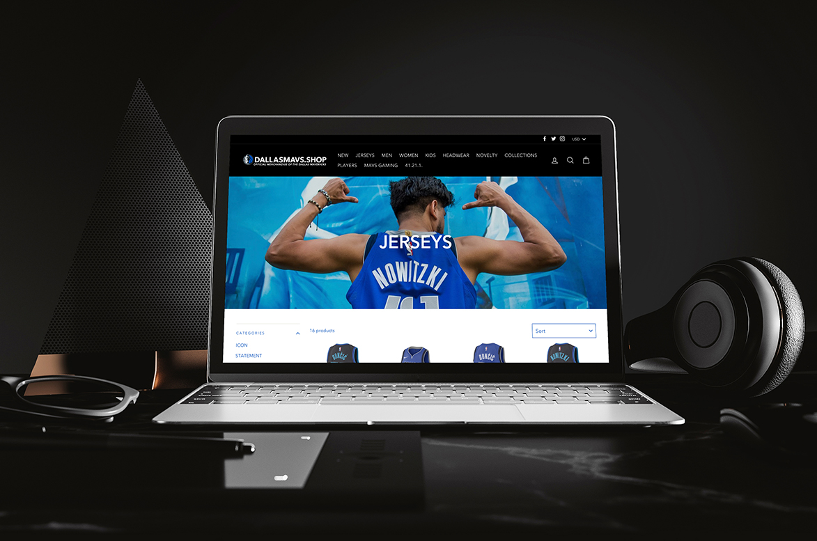 Mavs_laptop_screen_jerseys.jpg